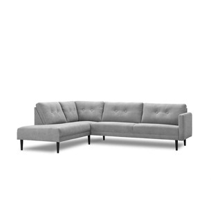 Chicago - Chaiselong Sofa