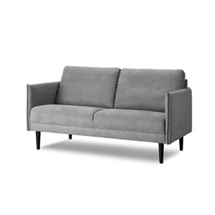 Dallas 2 pers. Sofa