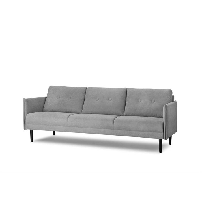 Dallas 3 pers. Sofa