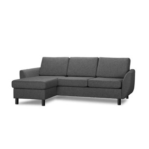 Wendy Chaiselong sofa