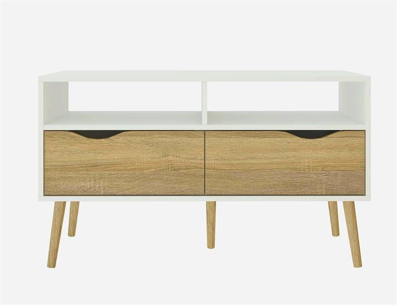 dolphin tv bord. Black Bedroom Furniture Sets. Home Design Ideas