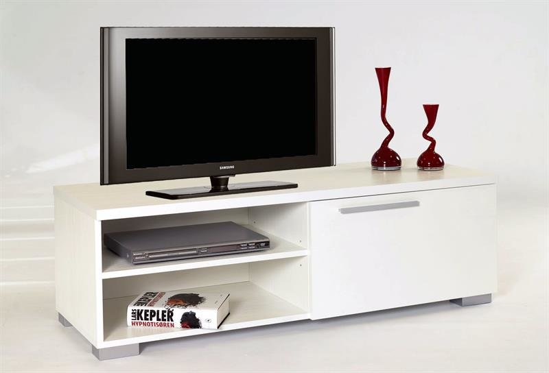 lille tv bord. Black Bedroom Furniture Sets. Home Design Ideas