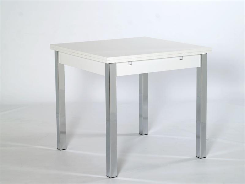 lille bord lille bord med indbygget udtræk lille bord