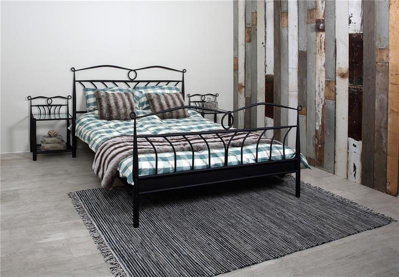Senge Рtilbud p̴ senge p̴ udsalg hos lagersalg forresten