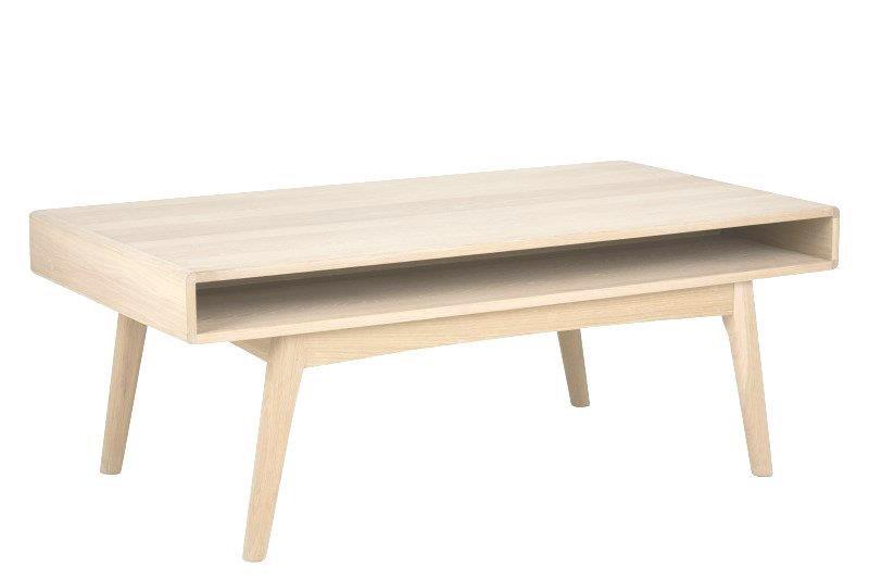 sofabord med hylde Marie sofabord med hylde sofabord med hylde