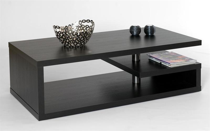 billige sofabord unik elegance billige sofabord